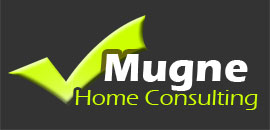 Mugne Home Consulting